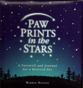 pawprints-in-stars