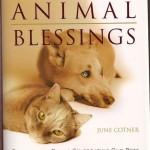 animal-blessings1