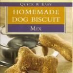 king-arthur-dog-biscuits